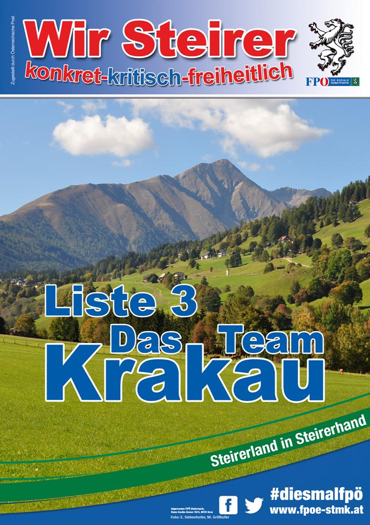 FPÖ Krakau fertig 1 1