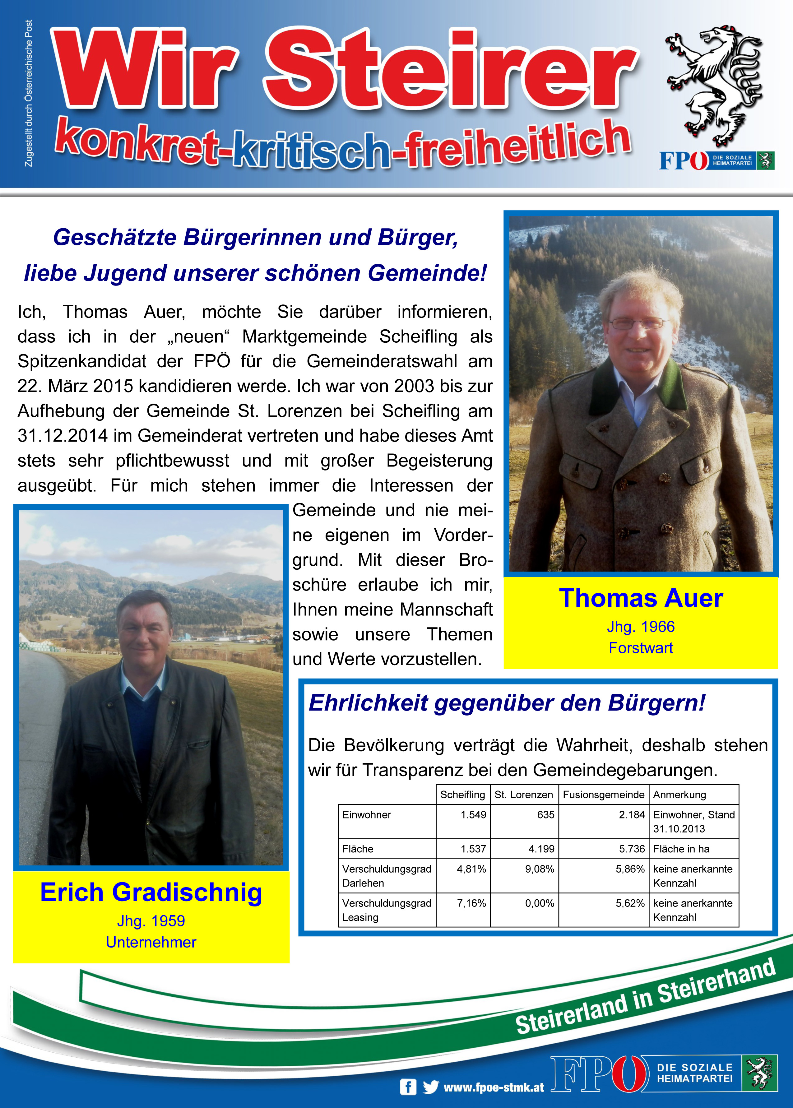 Gemeindekurier Scheifling-1
