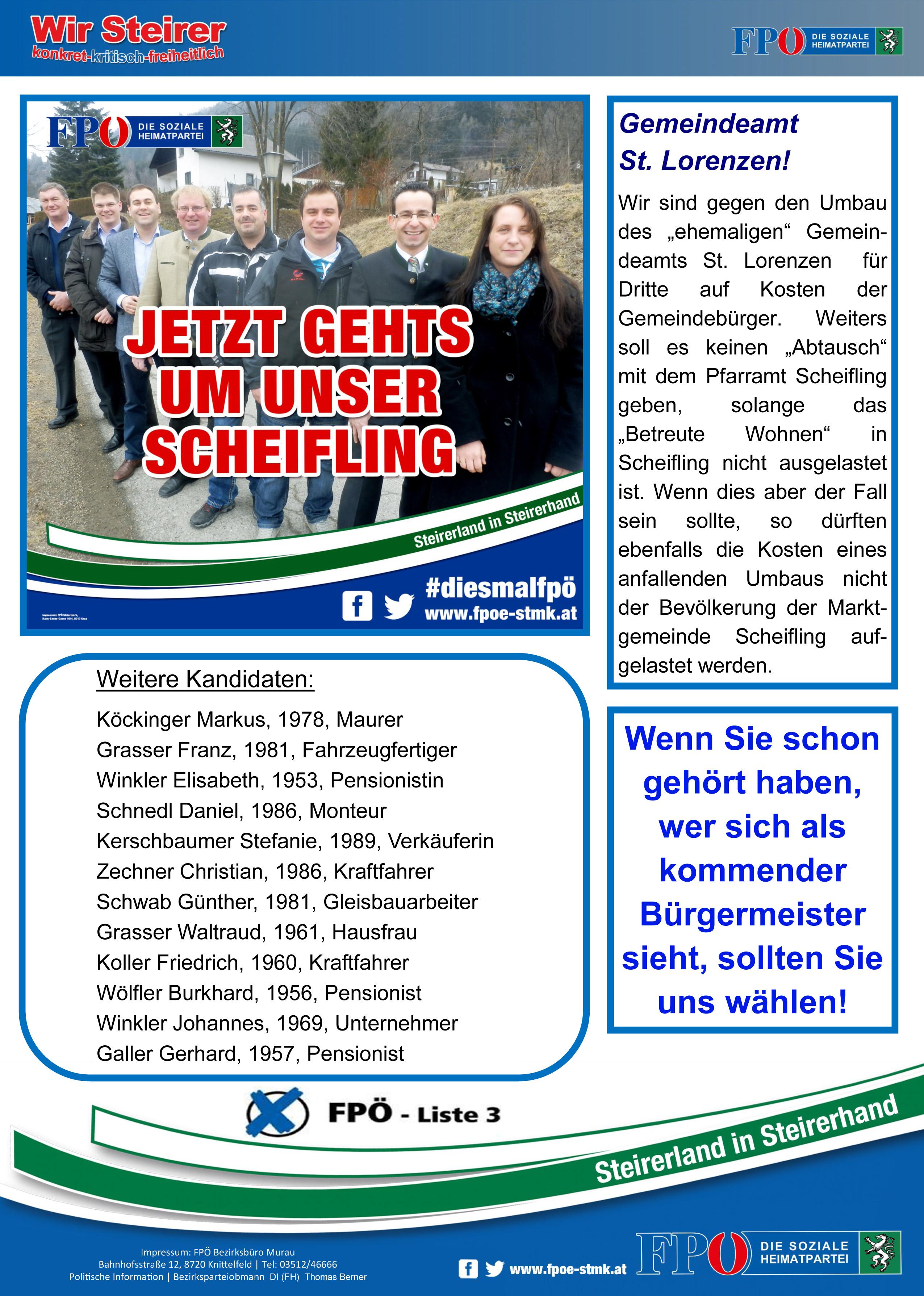 Gemeindekurier Scheifling-4