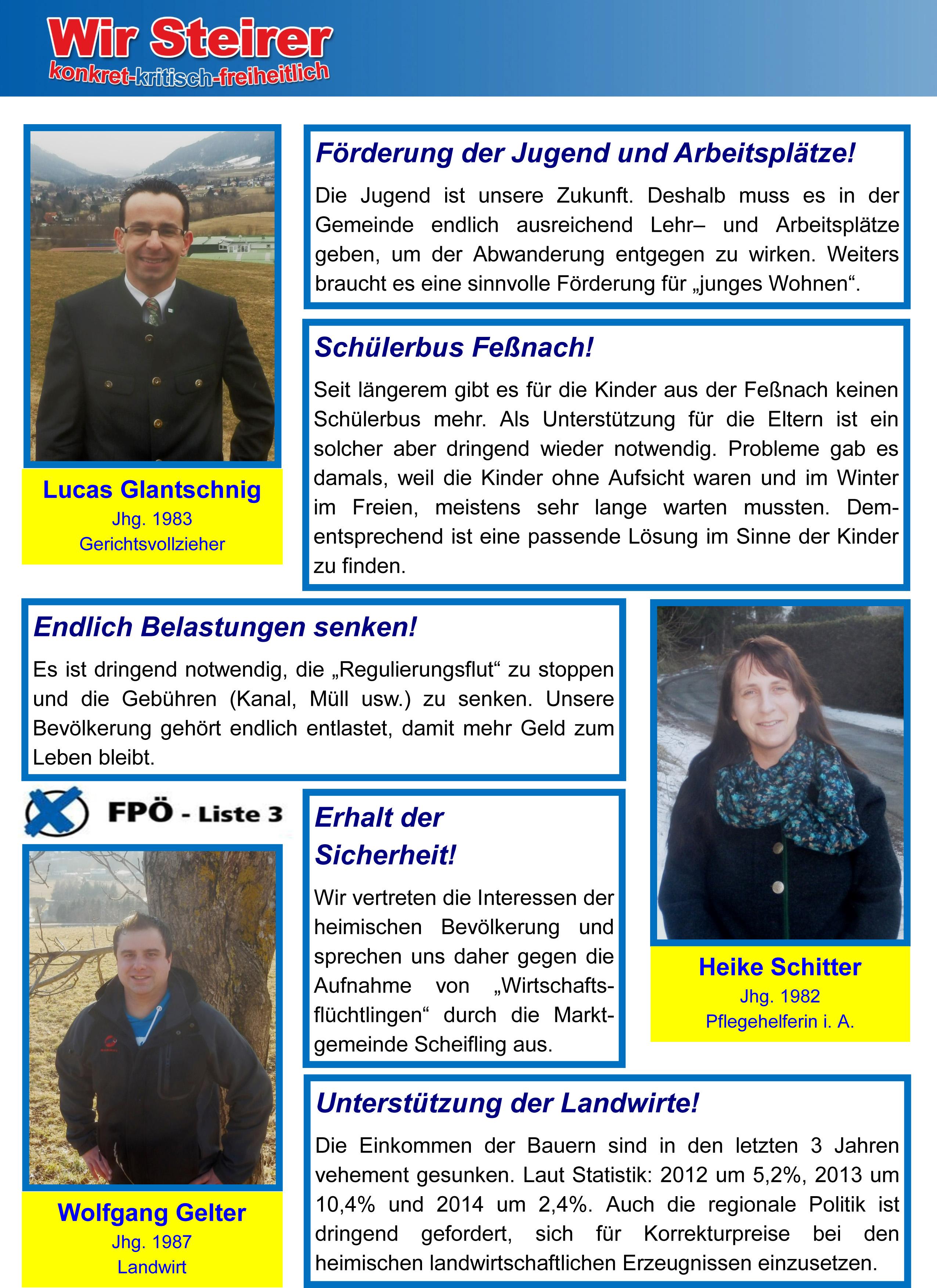 Gemeindekurier Scheifling2