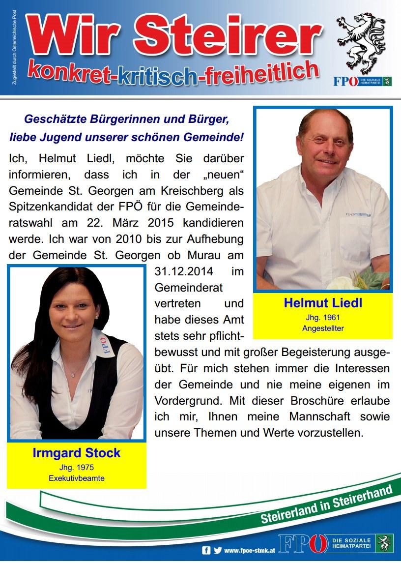 Gemeindekurier St. Georgen am Kreischbergjpg_Page1
