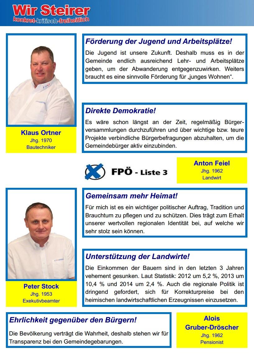 Gemeindekurier St. Georgen am Kreischbergjpg_Page2