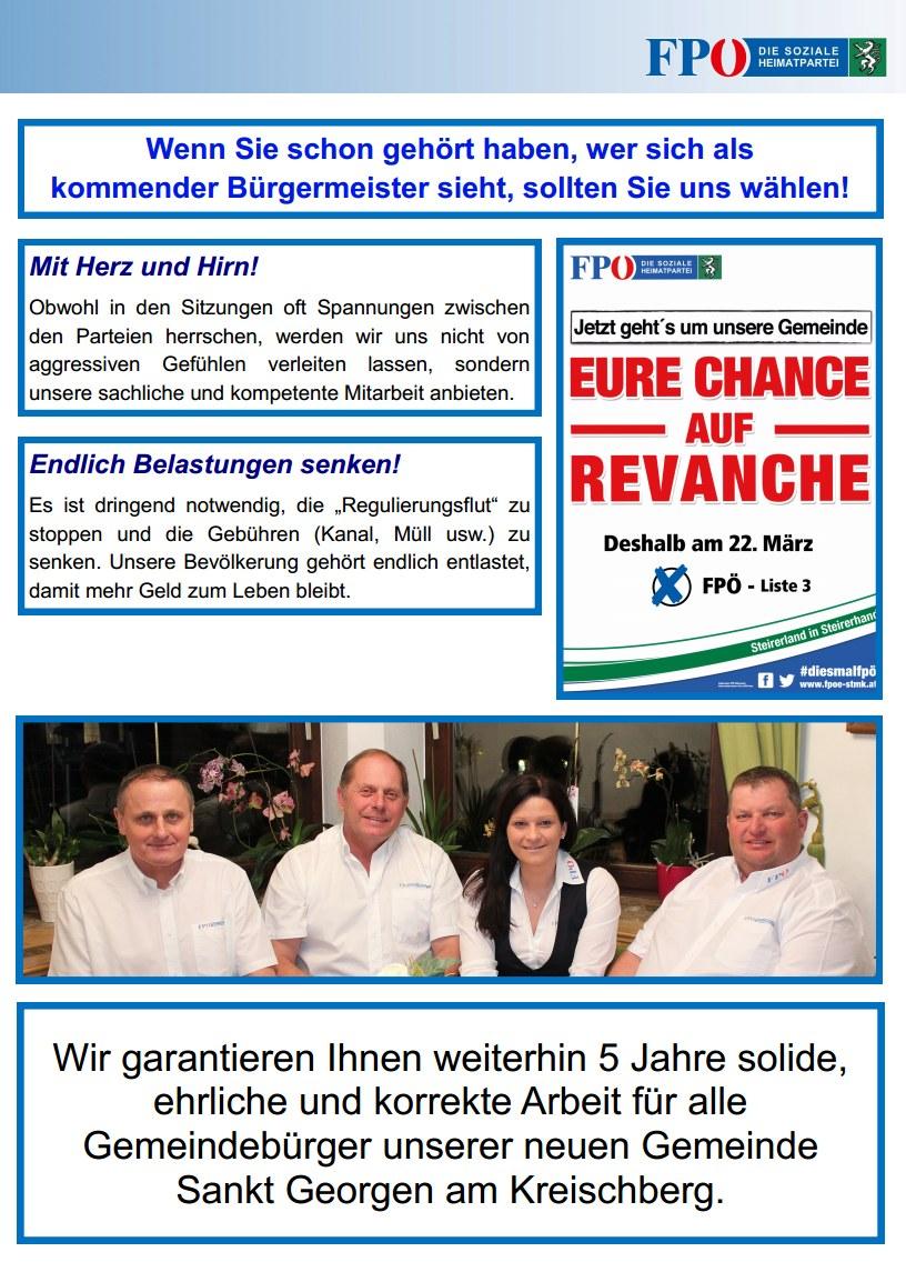 Gemeindekurier St. Georgen am Kreischbergjpg_Page3