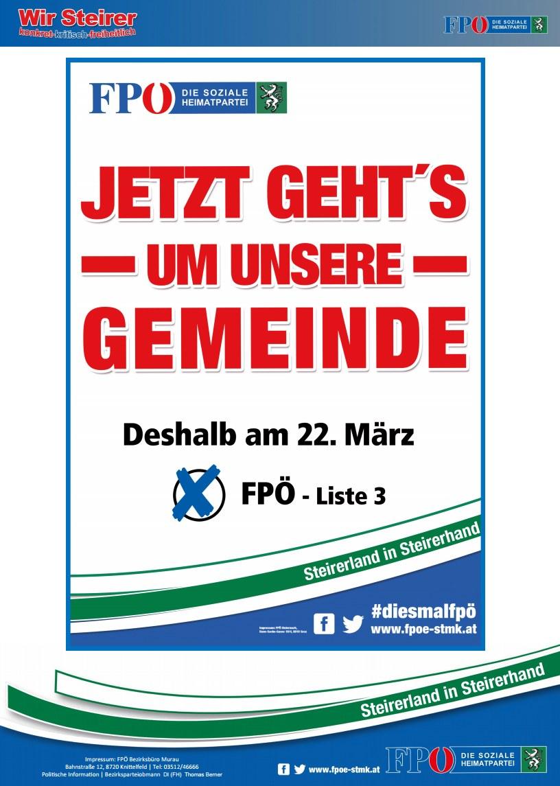 Gemeindekurier St. Georgen am Kreischbergjpg_Page4