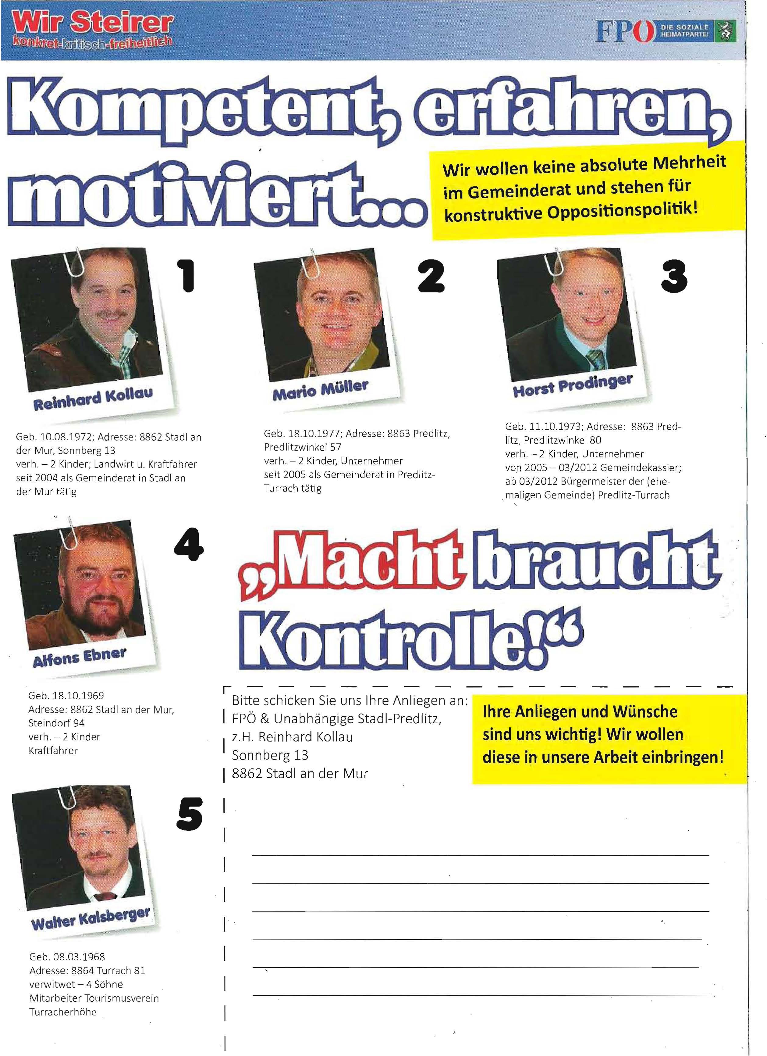 Stadl-Predlitz1-3