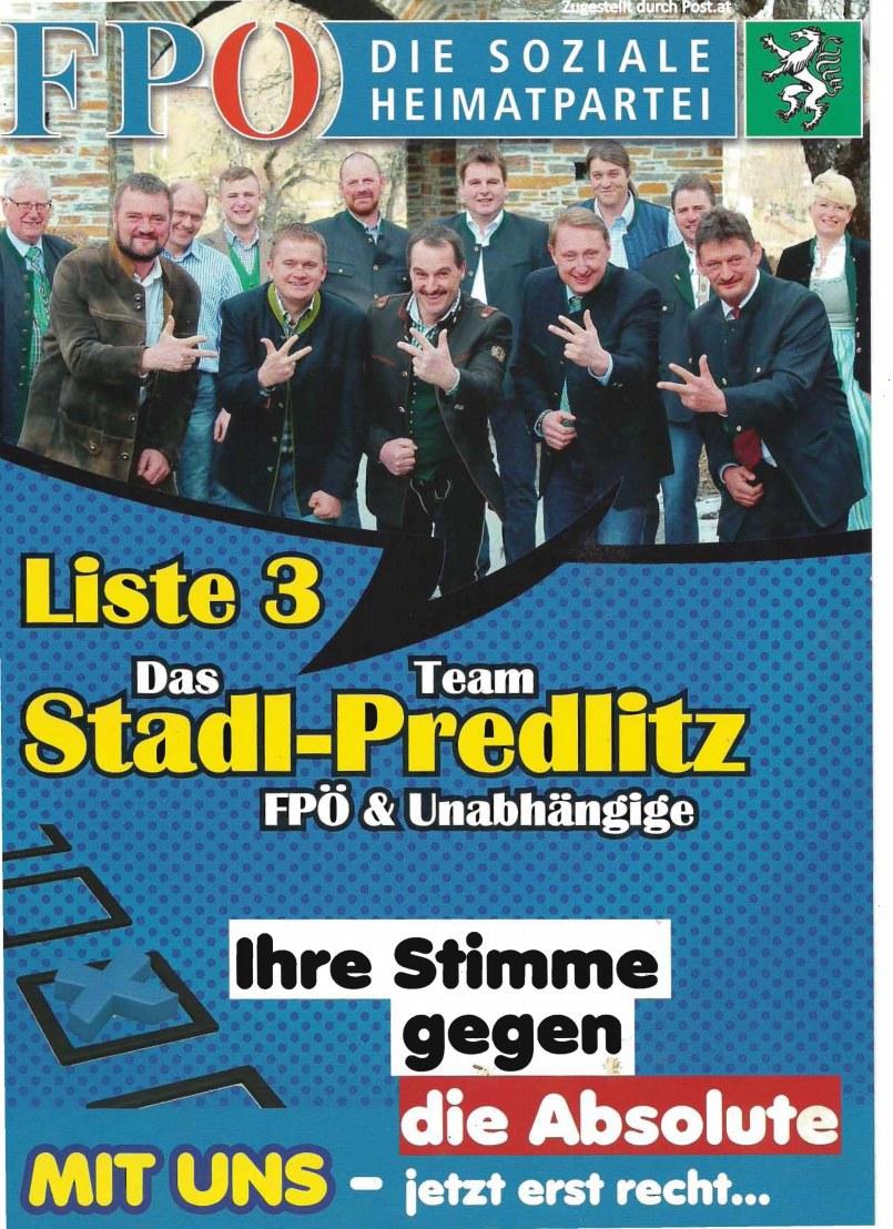Stadl-Predlitz1jpg_Page1