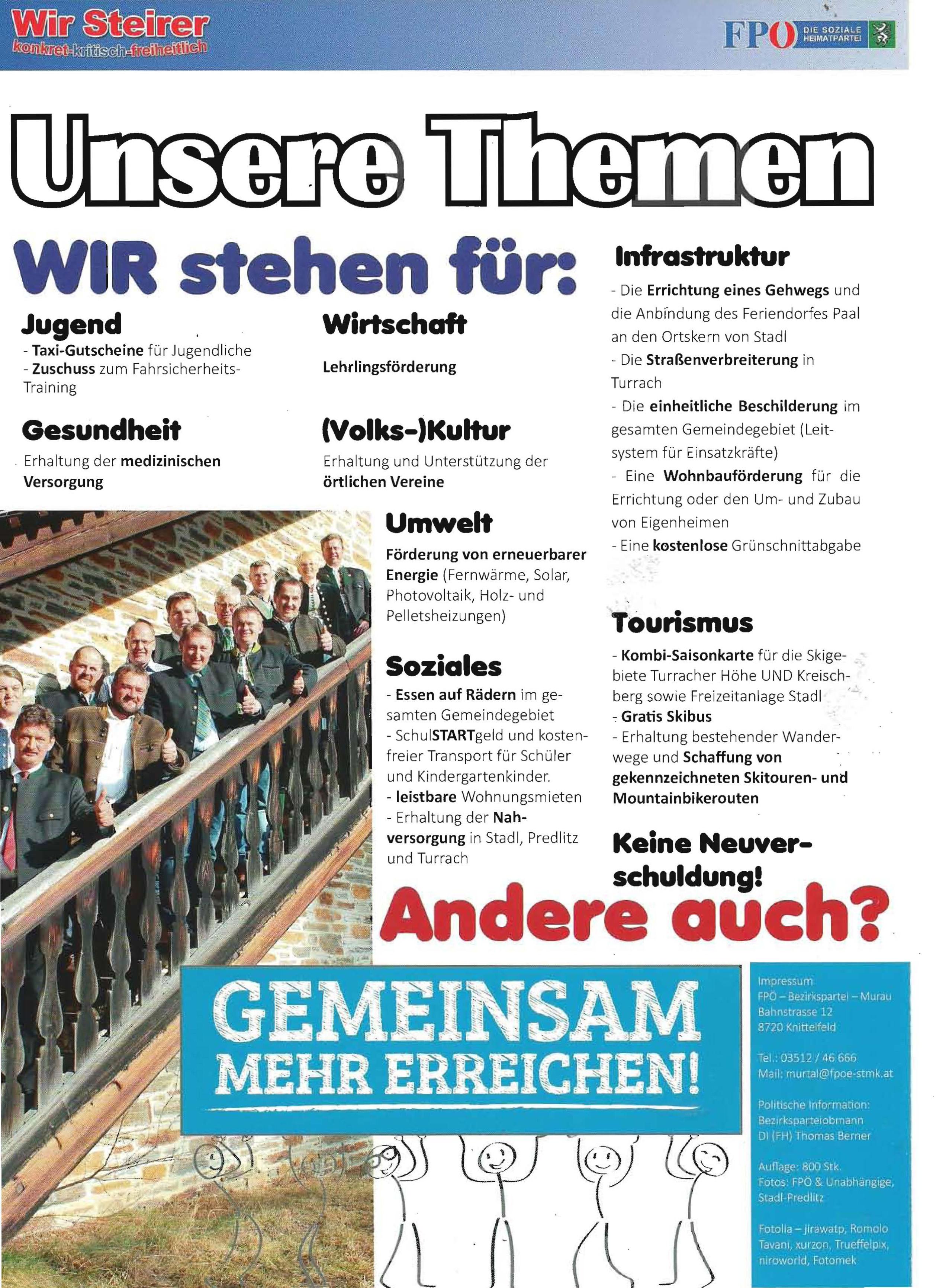 Stadl-Predlitz1jpg_Page2