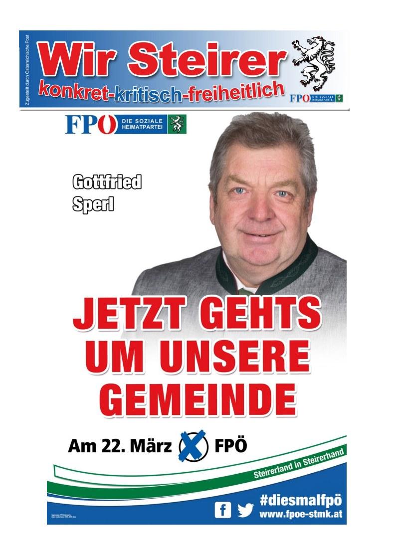 Teufenbach_Folderjpg_Page1