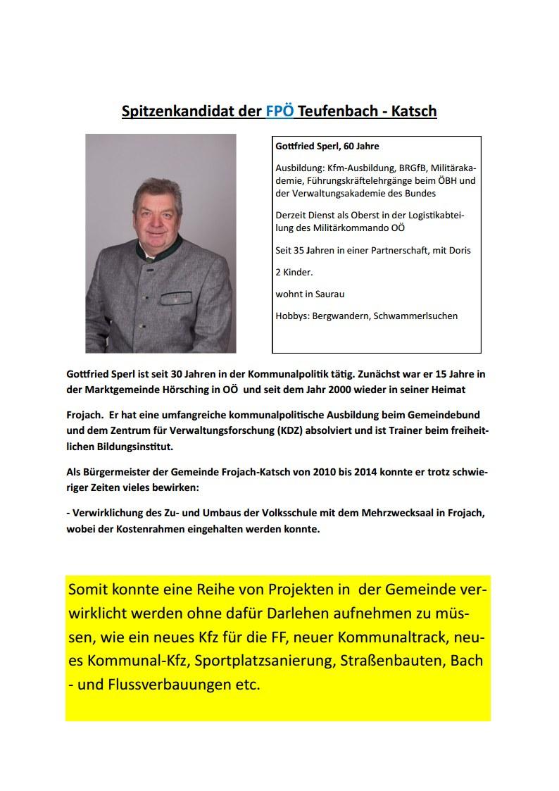 Teufenbach_Folderjpg_Page2