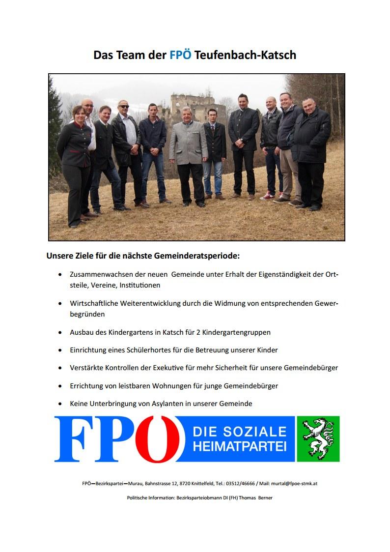 Teufenbach_Folderjpg_Page4