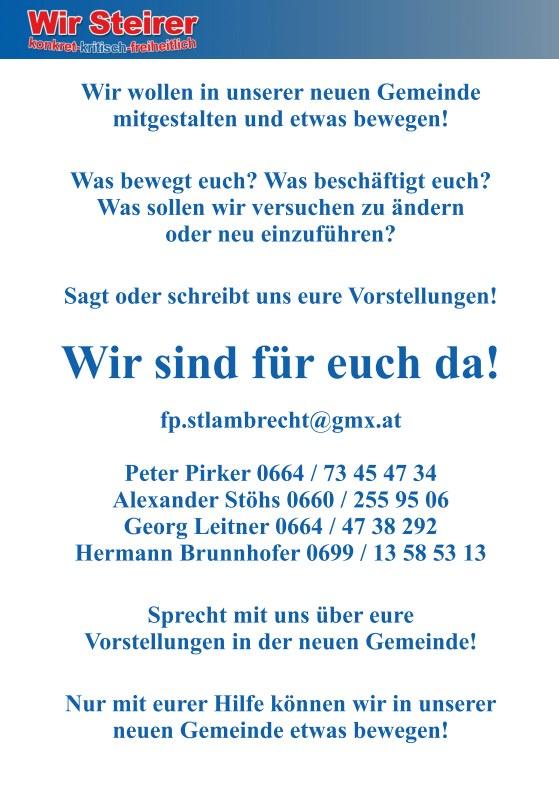 Wir_Steirer_mit_Hintergrundjpg_Page2