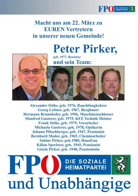 Wir_Steirer_mit_Hintergrundjpg_Page3